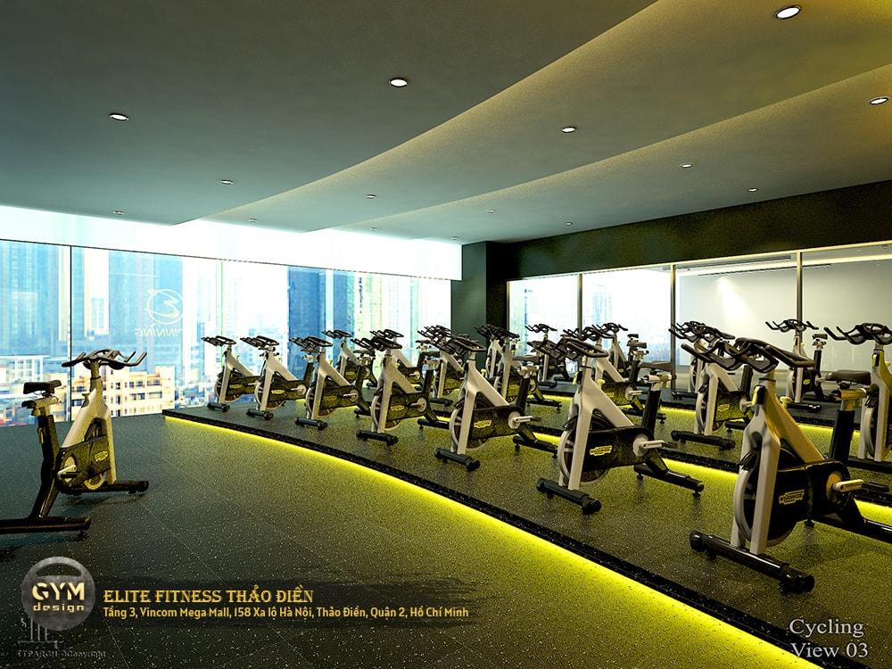 thiet-ke-du-an-elite-fitness-thao-dien-11