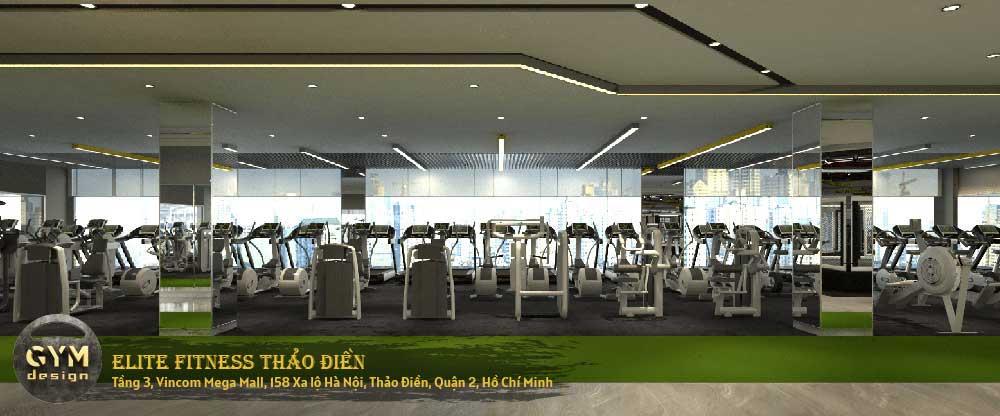 thiet-ke-du-an-elite-fitness-thao-dien-2