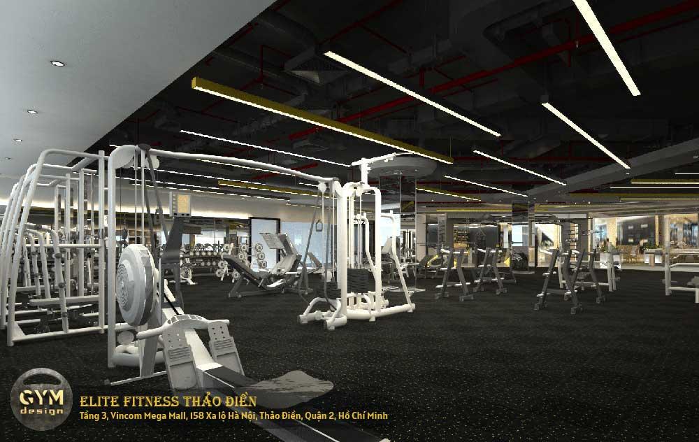thiet-ke-du-an-elite-fitness-thao-dien-21