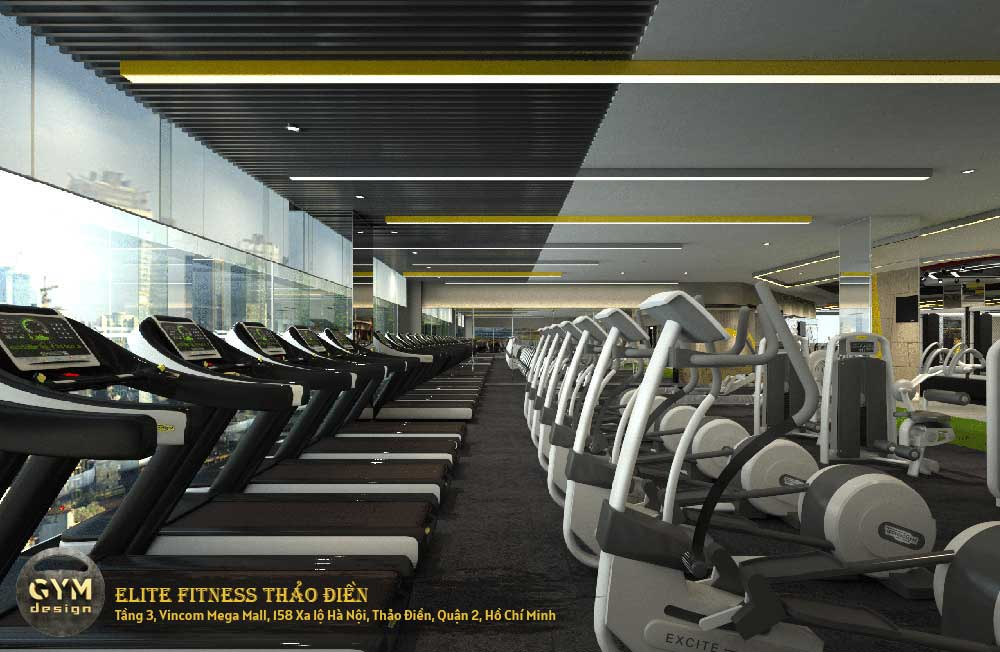 thiet-ke-du-an-elite-fitness-thao-dien-3