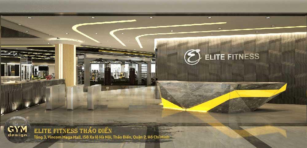 thiet-ke-du-an-elite-fitness-thao-dien-36
