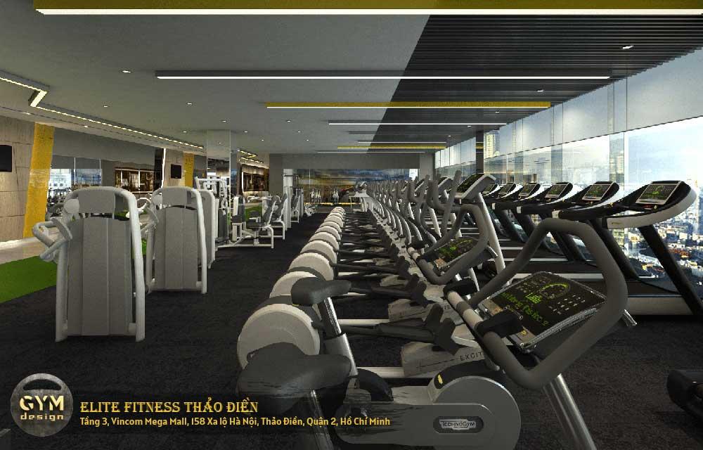 thiet-ke-du-an-elite-fitness-thao-dien-4
