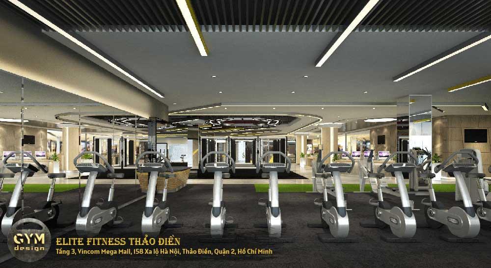 thiet-ke-du-an-elite-fitness-thao-dien-5