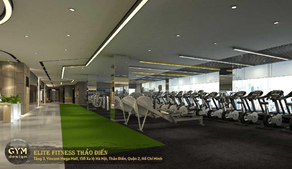 thiet-ke-du-an-elite-fitness-thao-dien-55