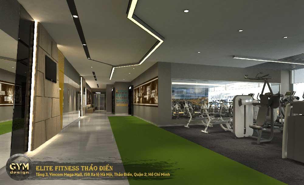 thiet-ke-du-an-elite-fitness-thao-dien-56