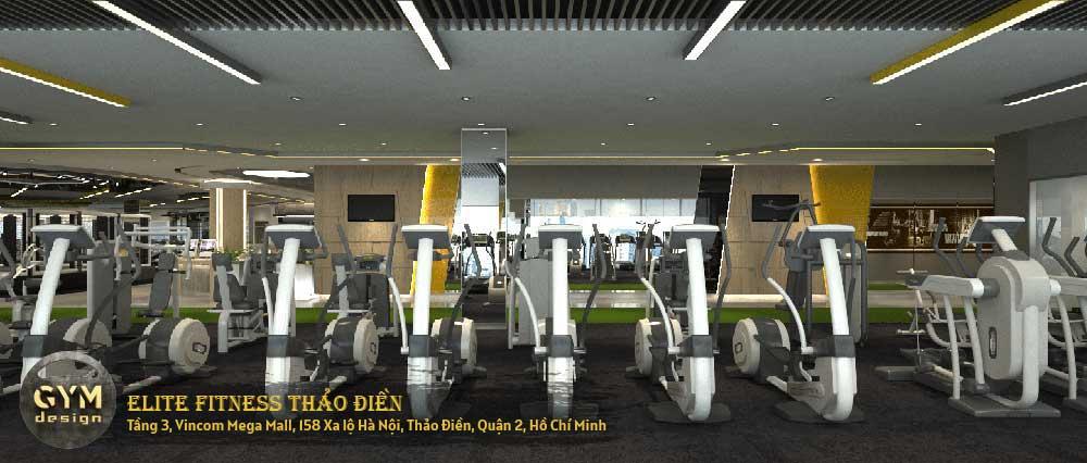 thiet-ke-du-an-elite-fitness-thao-dien-57