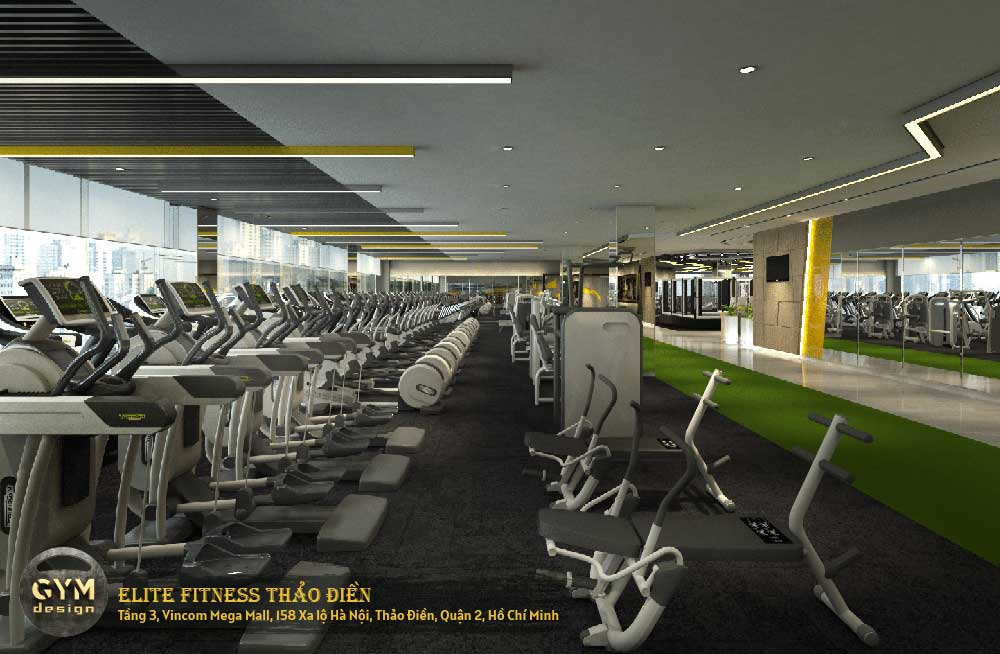 thiet-ke-du-an-elite-fitness-thao-dien-58