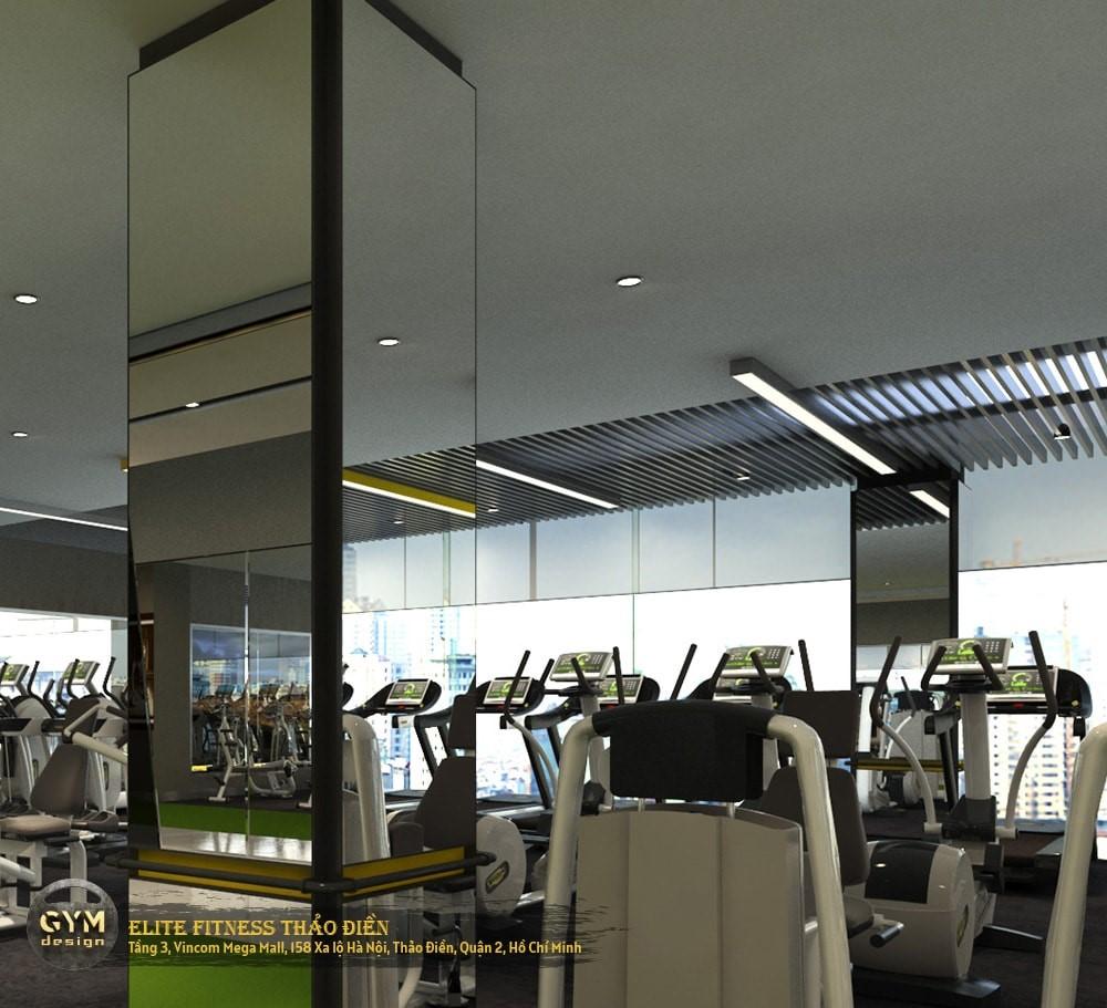 thiet-ke-du-an-elite-fitness-thao-dien-8