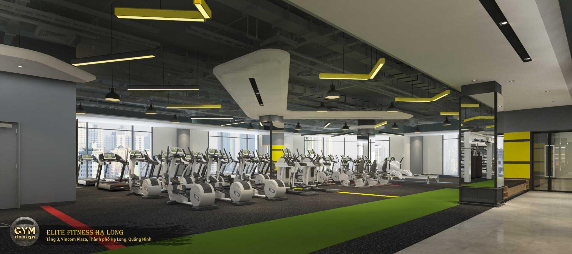 thiet-ke-phong-gym-elite-fitness-ha-long-38