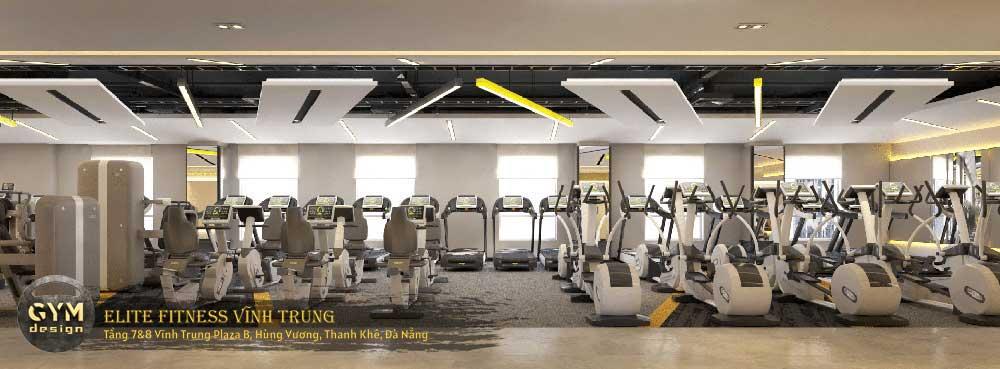 thiet-ke-phong-gym-elite-fitness-vinh-trung-25