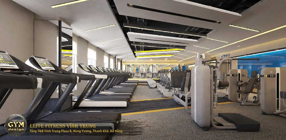 thiet-ke-phong-gym-elite-fitness-vinh-trung-28
