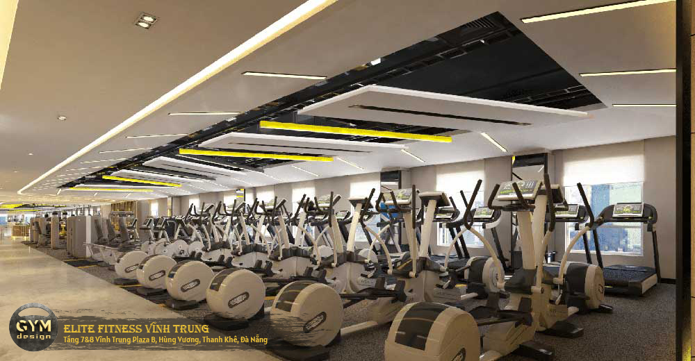 thiet-ke-phong-gym-elite-fitness-vinh-trung-31