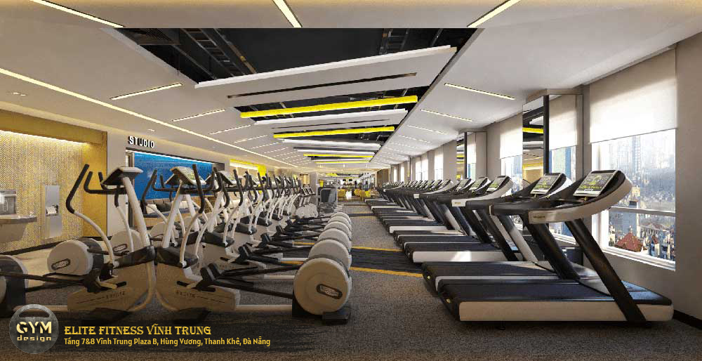 thiet-ke-phong-gym-elite-fitness-vinh-trung-7
