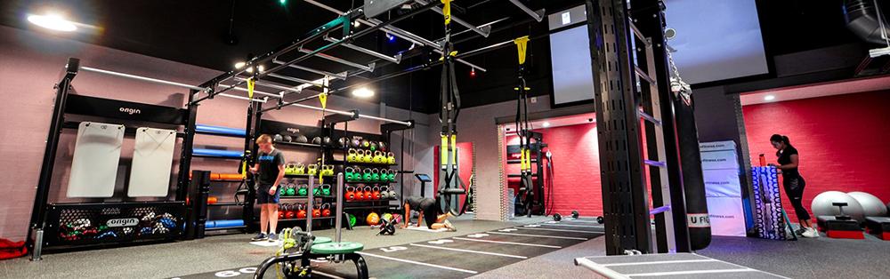 quy-trinh-setup-phong-gym-0