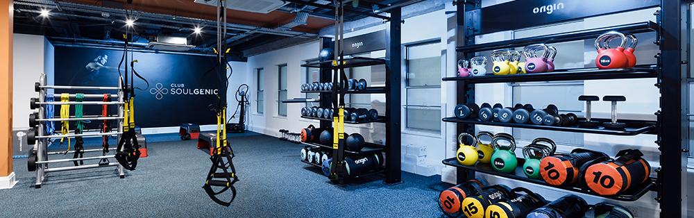 quy-trinh-setup-phong-gym-3