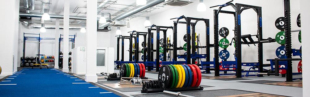 quy-trinh-setup-phong-gym-4