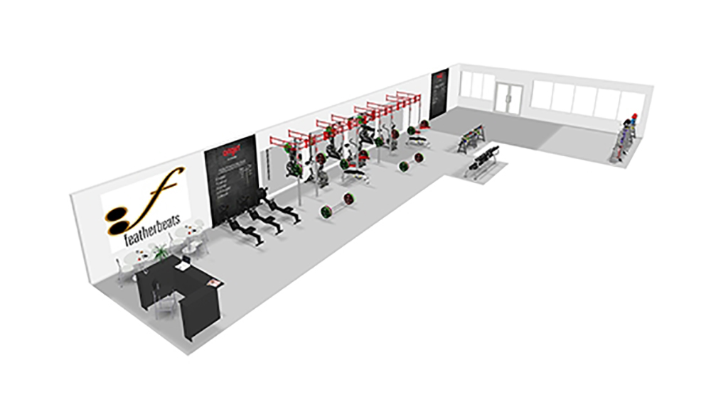 quy-trinh-setup-phong-gym-7