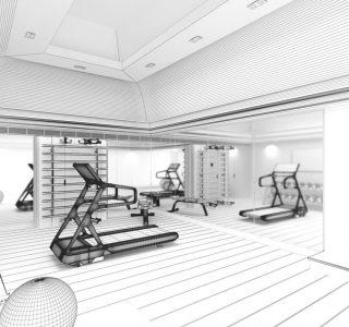 setup-phong-gym-tai-nha-2