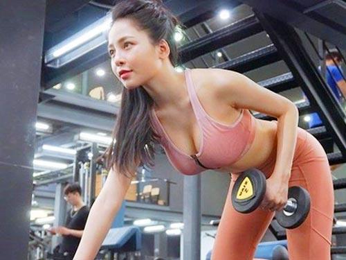 tap-gym-co-tot-khong