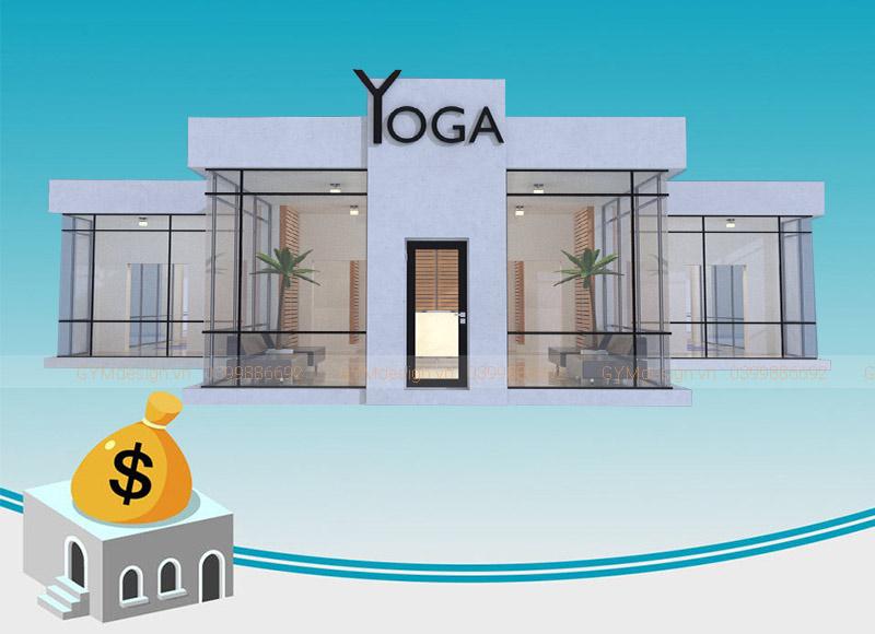 kinh-doanh-phong-tap-yoga-lai-khong