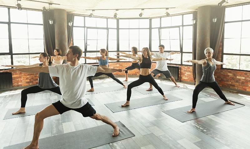 nhu-cau-tap-yoga-cao