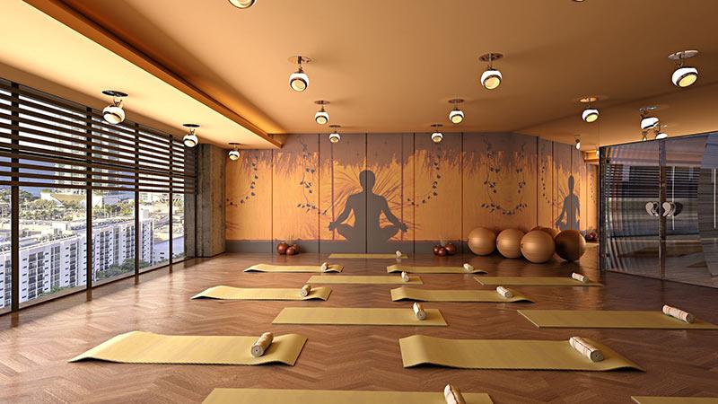 kinh-nghiem-phong-tap-yoga-nho