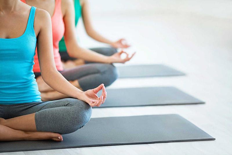 anh-sang-phong-yoga