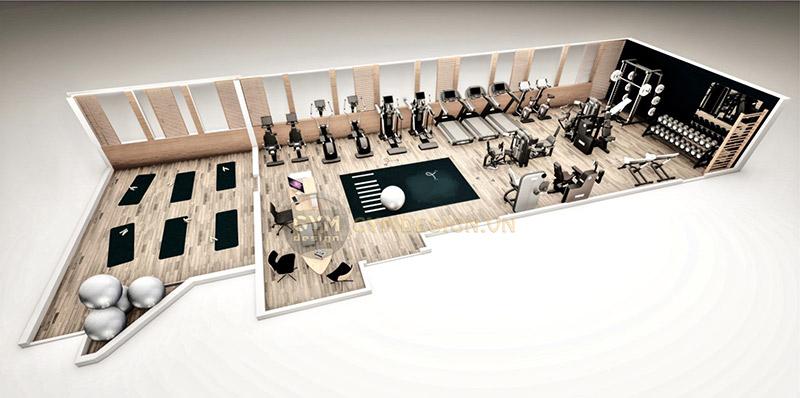 mau-thiet-ke-3d-phong-tap-gym-don-gian