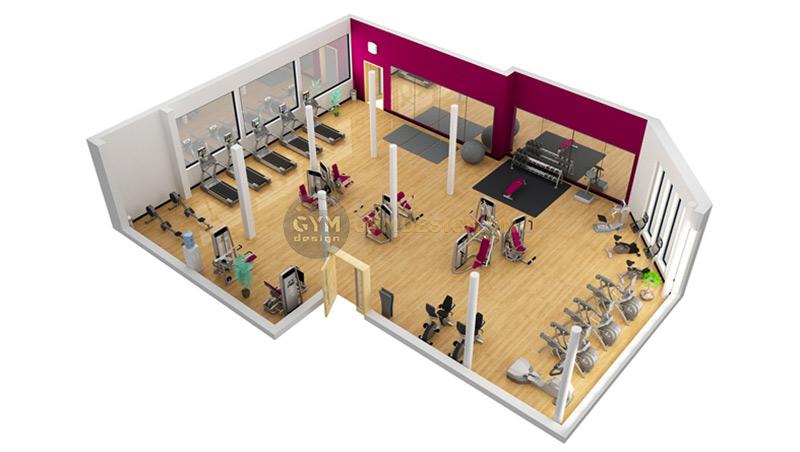 3D-gym-cho-nu