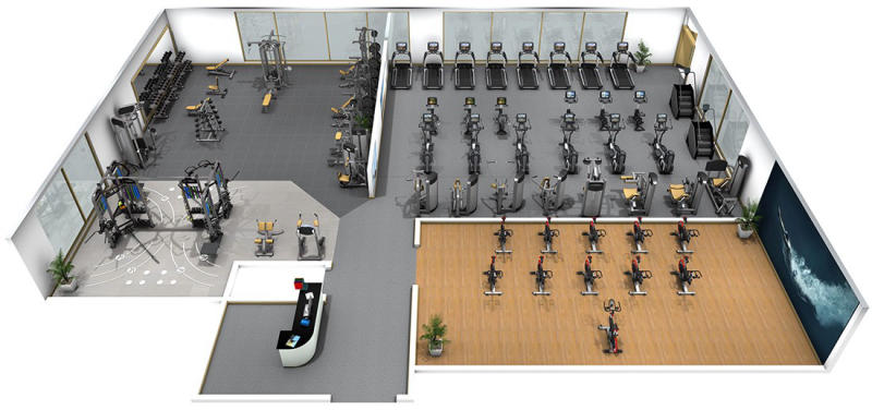 mat-bang-3D-phong-gym