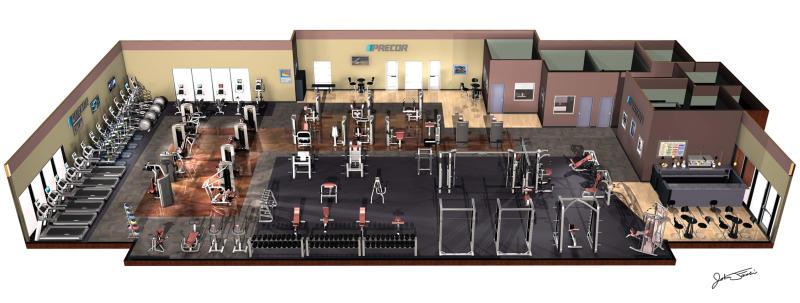 mau-3D-phong-gym