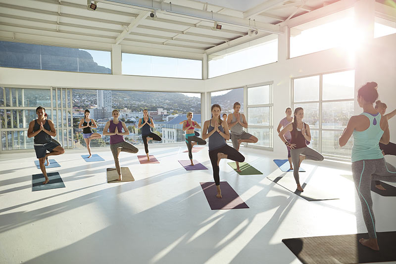 kinh-doanh-phong-tap-yoga