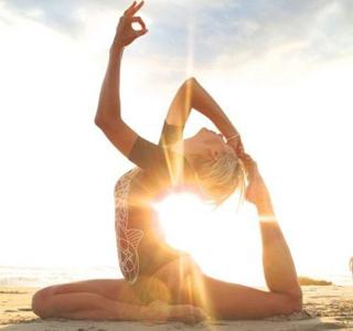 dieu-kien-kinh-doanh-trung-tam-yoga