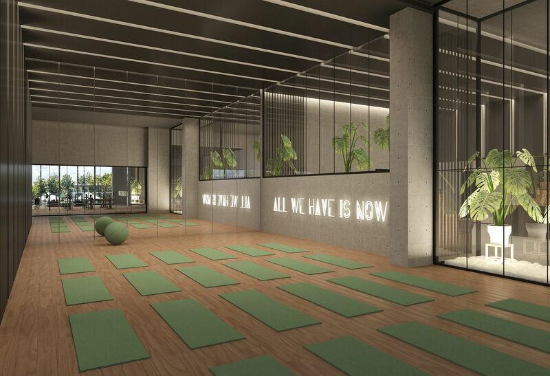 phong-tap-yoga-ket-hop-phong-gym