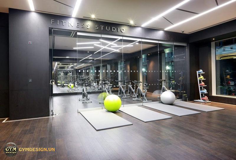 phong-tap-yoga-ket-hop-gym