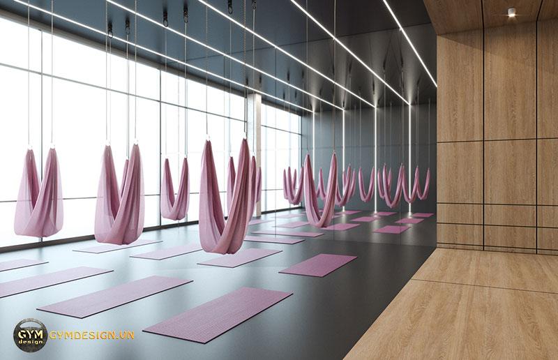 phong-tap-yoga-dep-cho-nu-02