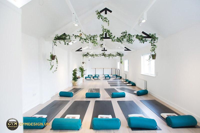 phong-ta-yoga-gan-lien-voi-thien-nhien-01