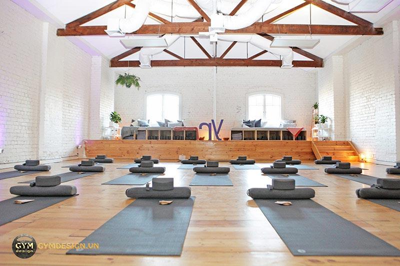 yoga-thiet-ke-doc-dao-4