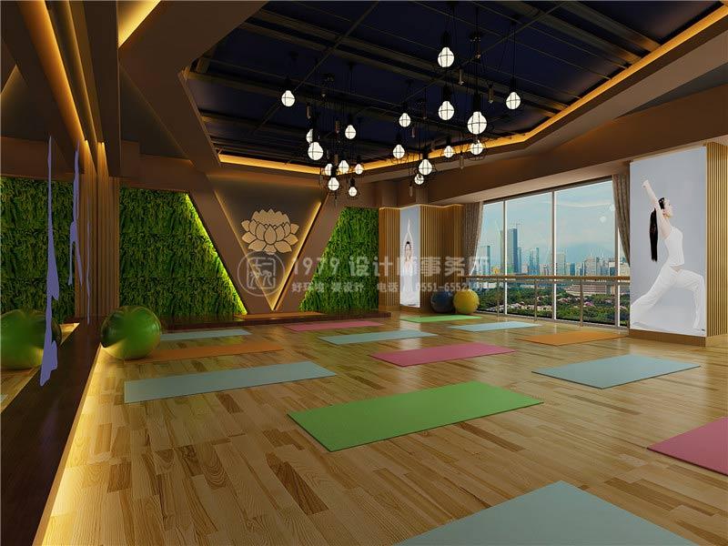 mau-phong-yoga-hien-dai-03