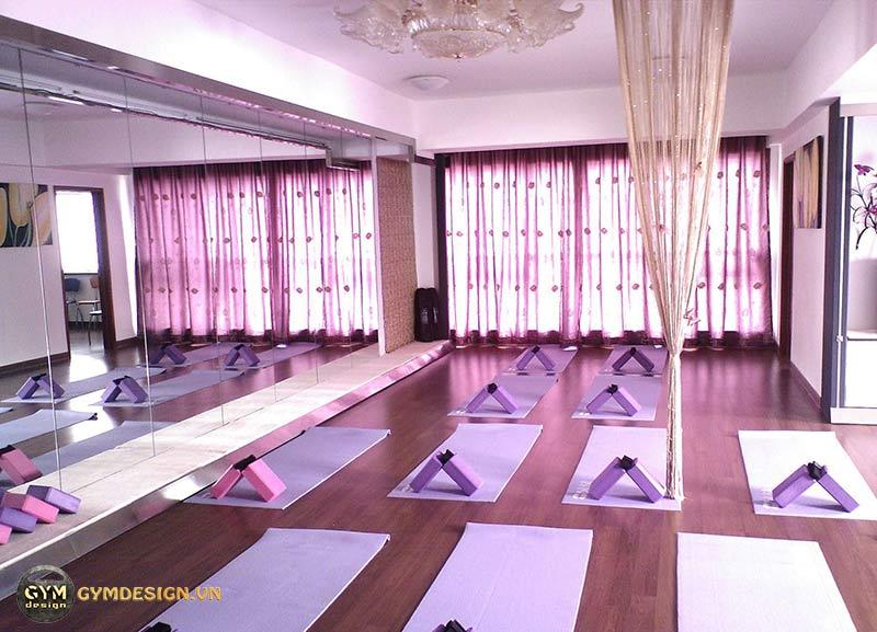 mau-thiet-ke-phong-yoga-nho-cho-nu-02