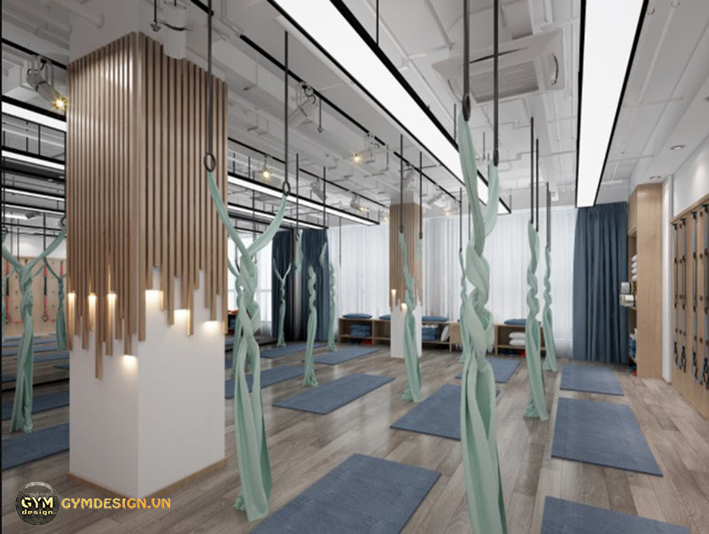 thiet-ke-phong-yoga-don-gian-dep-02