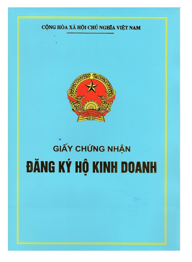 giay-dang-ky-ho-kinh-doanh-phong-gym
