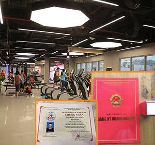mo-phong-gym-gymdesign