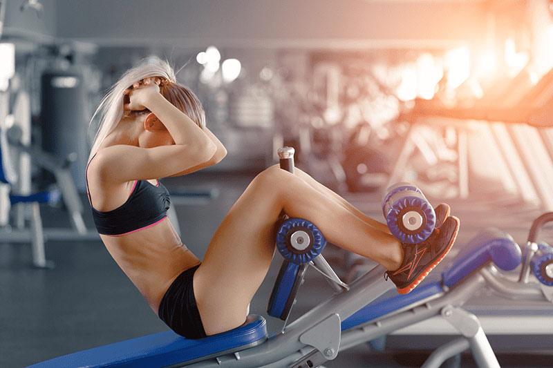 mo-ruot-thua-bao-lau-thi-tap-gym