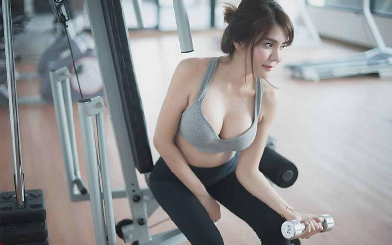 nu-tap-gym