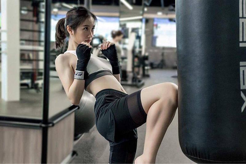nu-tap-boxing