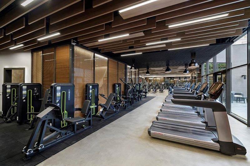 tran-phong-gym