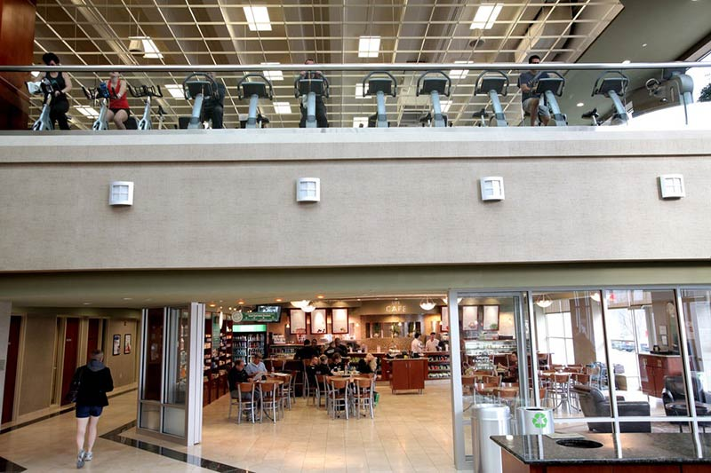 mo-hinh-gym-cafe