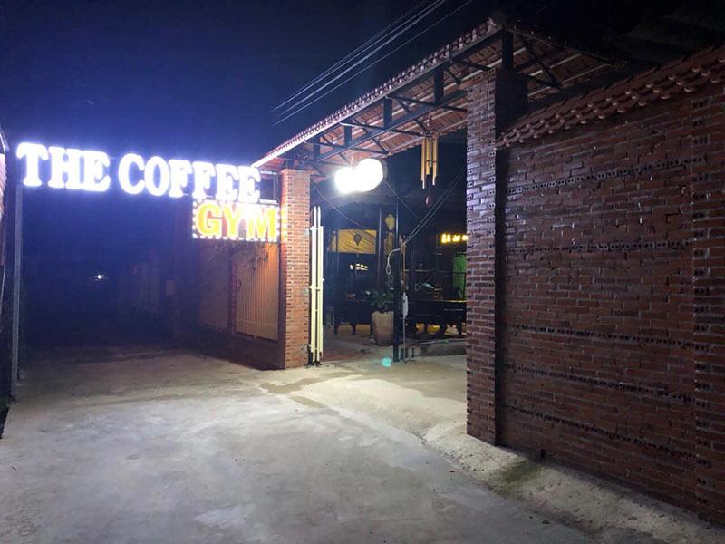 phong-gym-cafe-tiem-nang