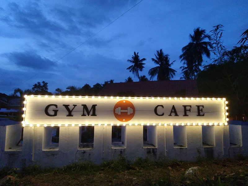 setup-mo-hinh-phong-gym-cafe